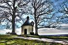 Degerndorfer Kapelle
