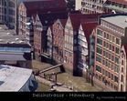 Deichstrasse Hamburg