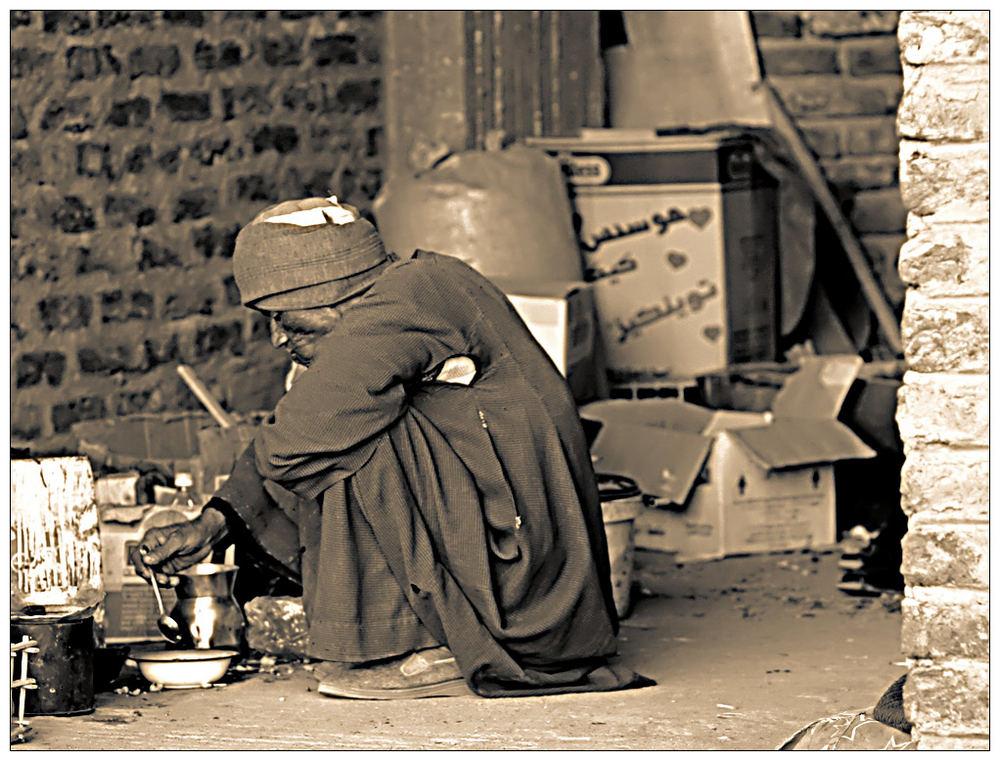 deine stimme gegen armut *3