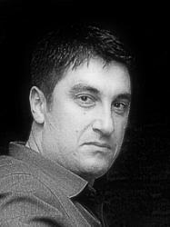 Dejan Videnovic