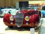 Delahaye-Retromobile
