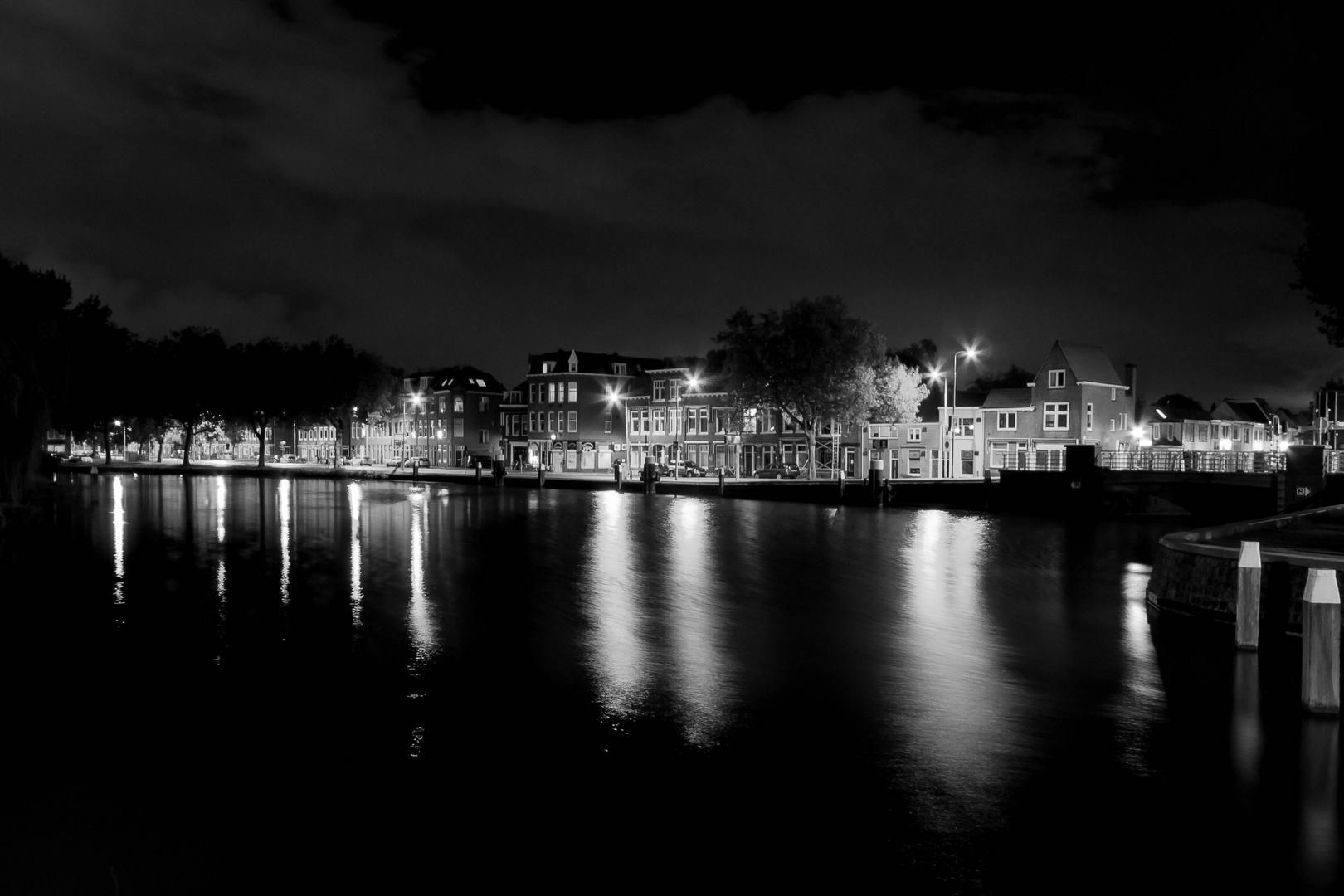 Delft 2 - Netherlands
