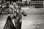 Delhi Impressions #3