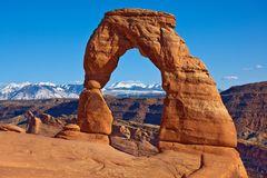 Delicate Arch (3)