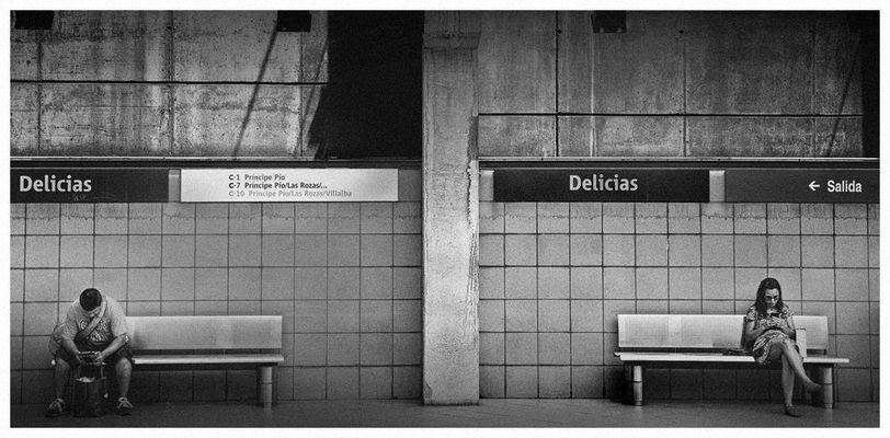 Delicias Tecnologicas