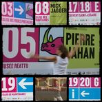 Delires en Arles (3)