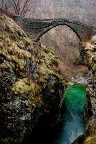 Della Gula [Brücke]