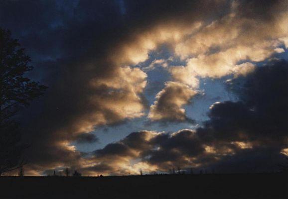 dem Himmel so nah (6)