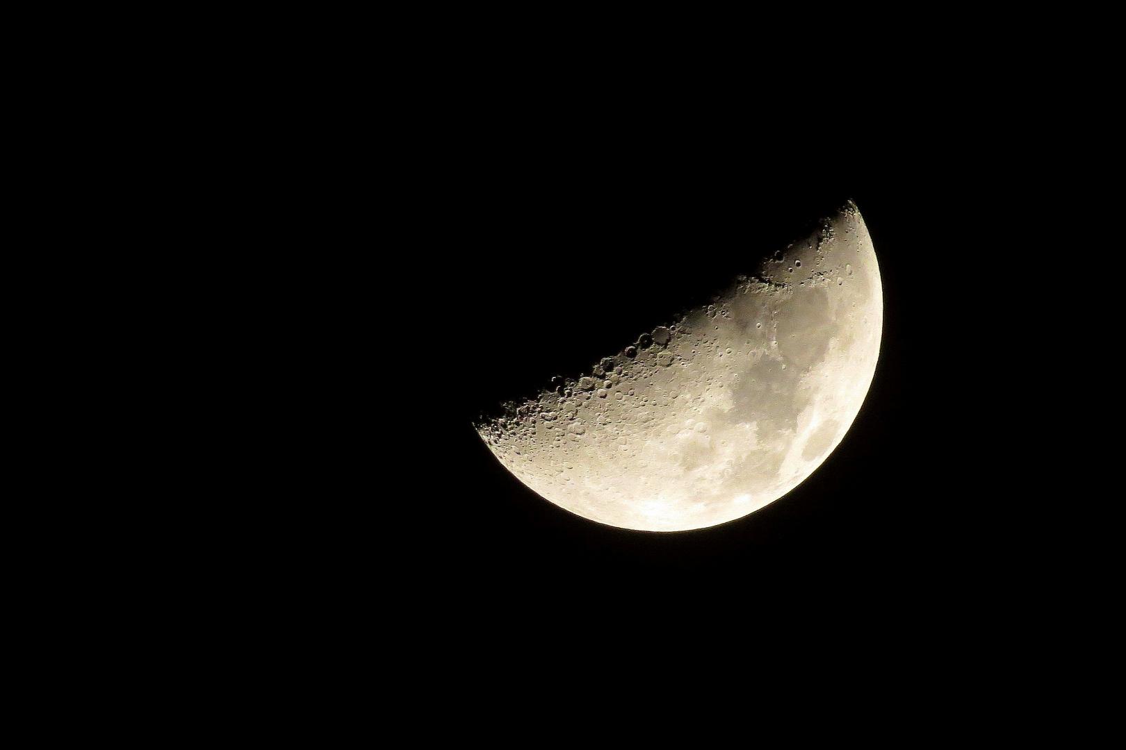 Demi - Lune