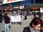 demo in berlin am 22.3.