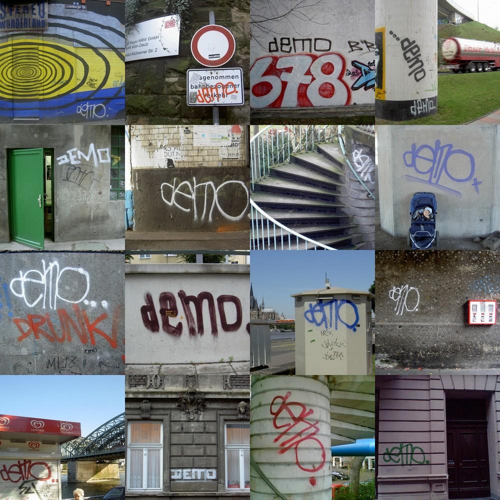 demo-in-koeln-kann-mir-jemand -etwas-ueber-die-demo-graffities-sagen-eb21c40d-135a-403e-b07b-fd8d959bd658.jpg?width=1000