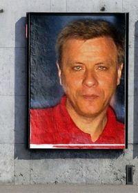 Demydenko Mykhailo