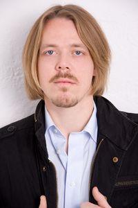 Denis Gehrke