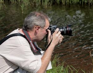 Denis Heirendt