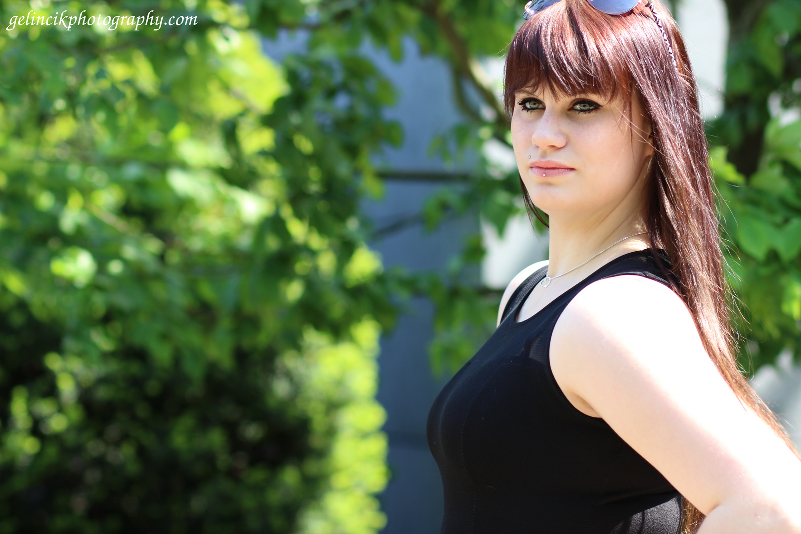 Denise 02