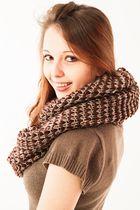 Denise 3