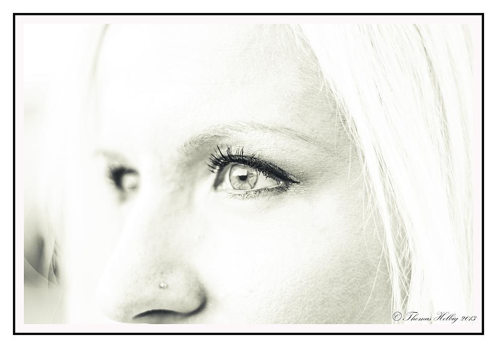 Denise #5