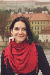 Denise Kanera