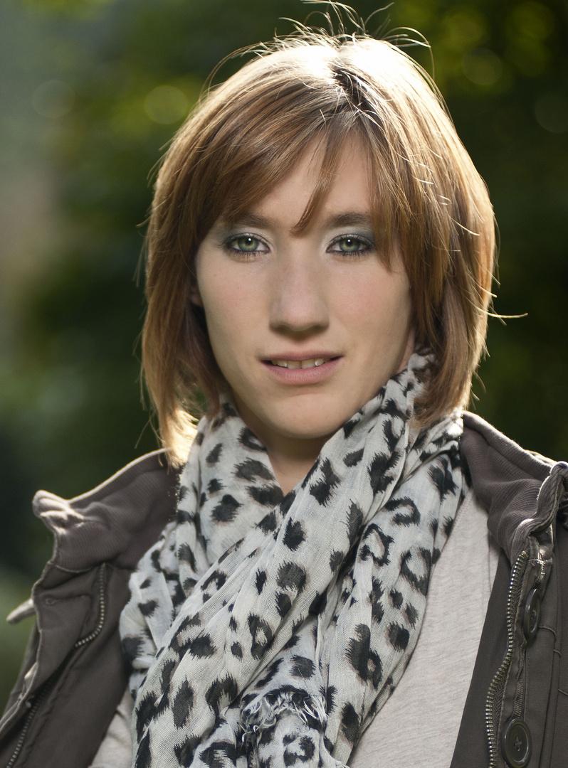 Denise L. 03.2