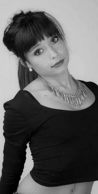 Denise-Manjana