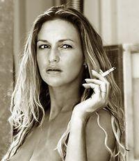 Denise Muller