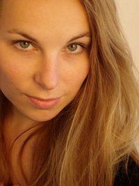 Denise Schönberg