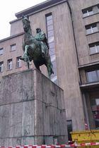 Denkmal - Kettwiger - Straße in Essen von Markus Faroß 2012!