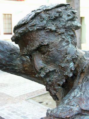 Denkmalschützer v.Alzey