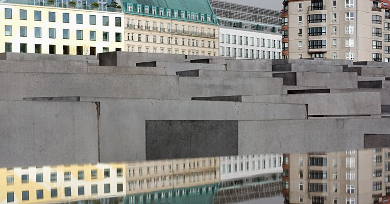 Denkmalspiegelung