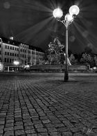 Denkmalstadt Fürth