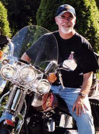 Dennis Ducklow