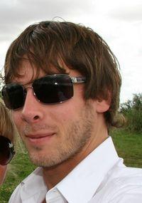 Dennis Grützmann
