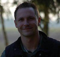 Dennis Janze