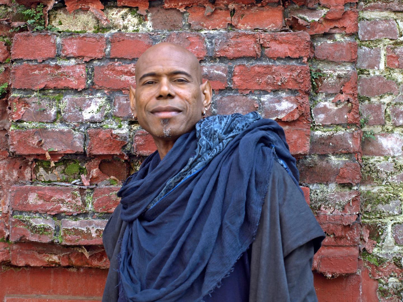 Dennis Le Gree (Singer) VI