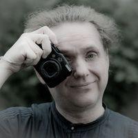 Dennis Merbach