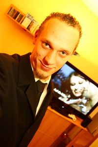 Dennis-Schweitzer