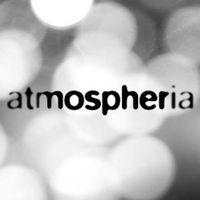 Dennis Stachel | atmospheria fotografie design