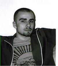 Dennis Svec