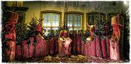 Der 4 Advent von Angelika Marko