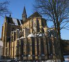 Der Altenberger Dom