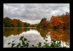 Der andere Herbst - 2