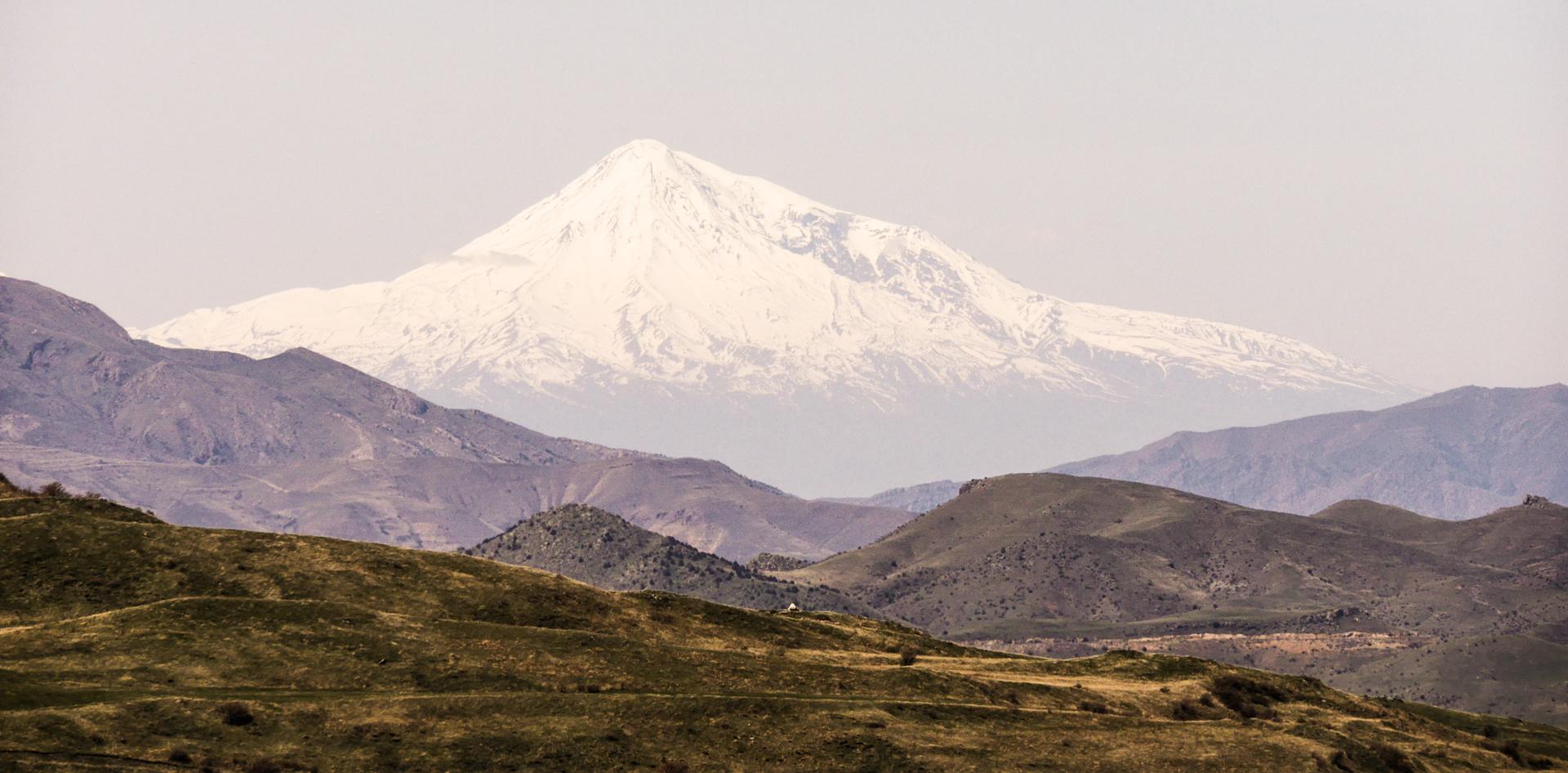 Der Ararat