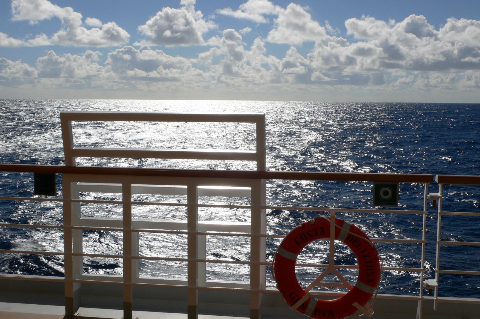 Der Atlantik