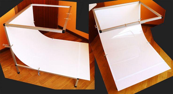eigenbau fotos bilder auf fotocommunity. Black Bedroom Furniture Sets. Home Design Ideas