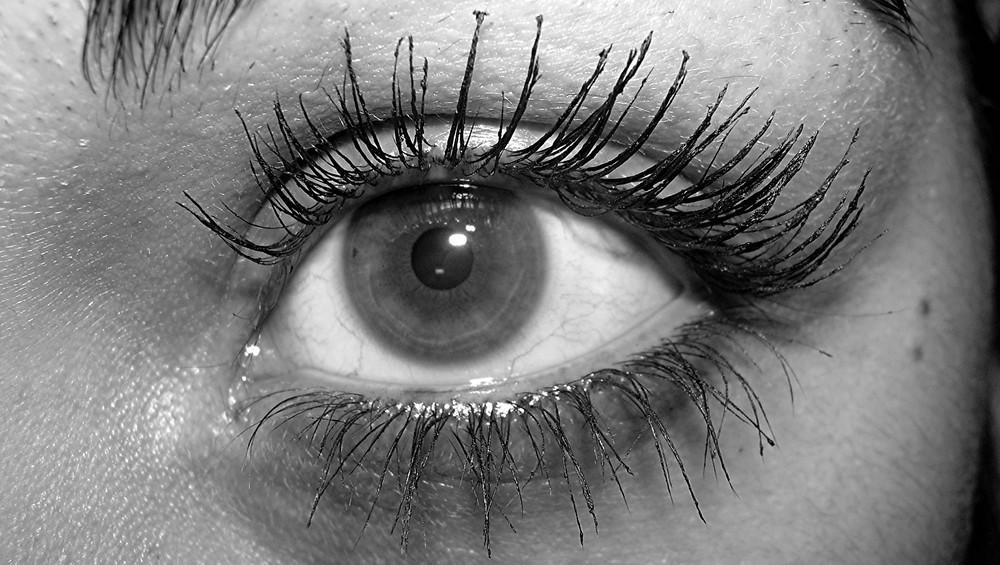 Der Augenglick