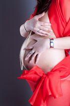 Der Babybauch