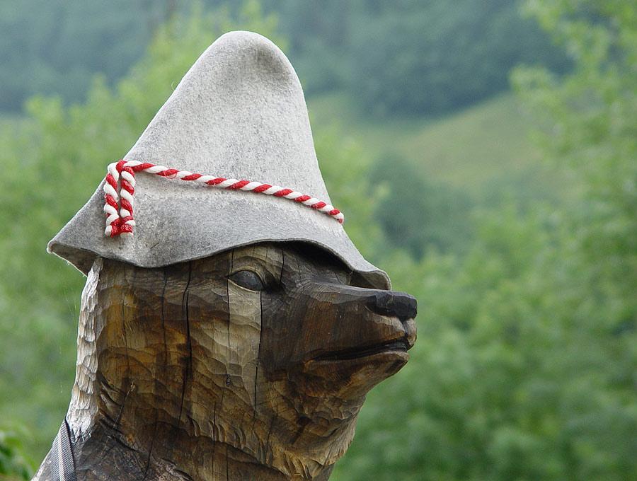 Der Bärenwirt