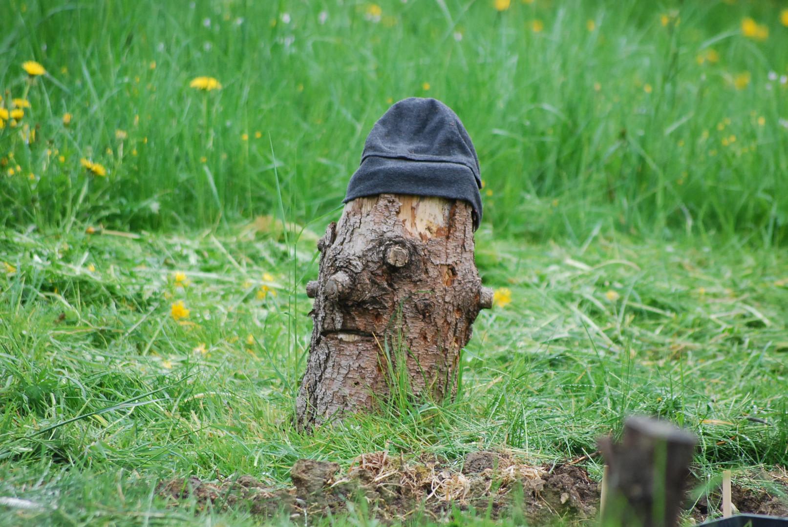Der Baumwichtel