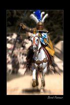 Der bayrische Ritter