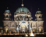 Der Berliner Dom...1